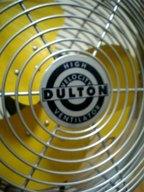 Dvc00102